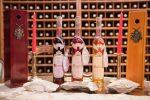 Exclusive wines Novi Sad