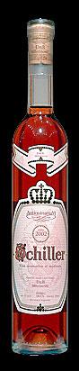 Schiller Wine